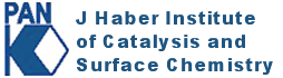 Jerzy Haber Institute of Catalysis and Surface Chemistry